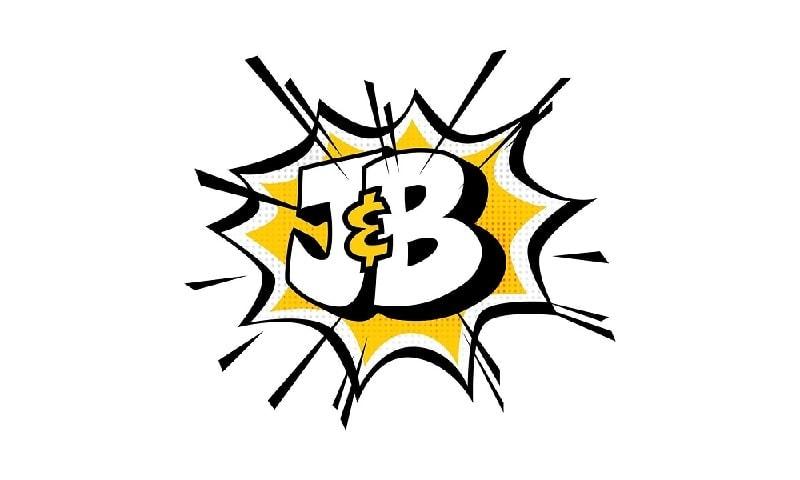 Хто такі JNB Comics та як вони збираються захоплювати комікс-збіганку?
