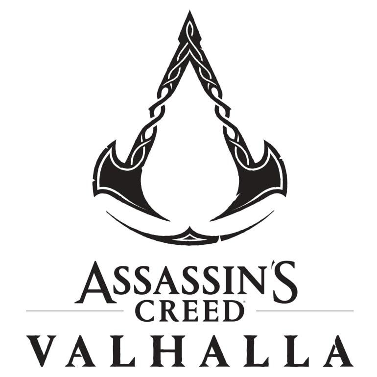 "Кінематик-трейлер гри ""Assassin's Creed Valhalla"""