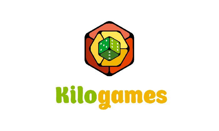 Кілоґеймс
